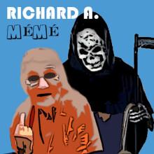 Richard A. - Mémé