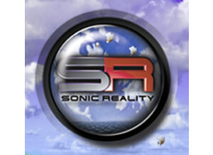 Sonic Reality Cinema Sessions