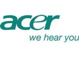 Acer TravelMate 242LC