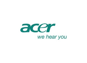 Acer X223W