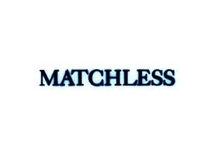 Matchless LG-15 Lightning