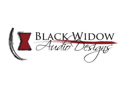 Black Widow Audio Designs
