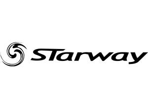 Starway LaserTech 250