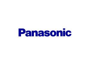 Panasonic SC-PM46EG-K