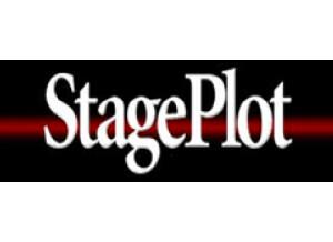 StagePlot