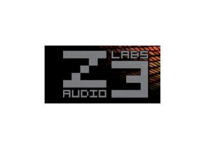 Z3 Audiolabs