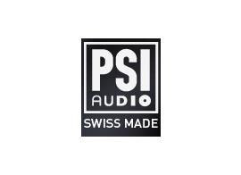PSI Audio a un nouveau site web