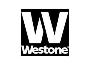 Westone Audio