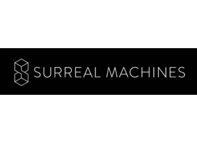 Surreal Machines
