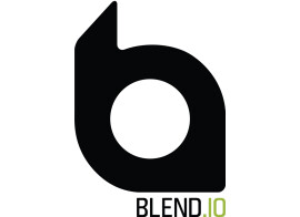Reason projects can be pulled on Blend