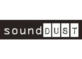 Une vente flash sur les instruments virtuels de Sound Dust