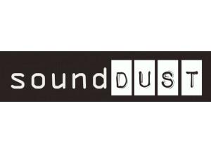 Sound Dust
