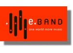 E.Band