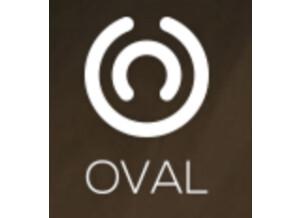 Oval Sound