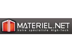 Matériel.net Canhard 4