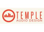 Temple Audio Design
