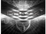 PhasX