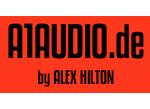 A1Audio / Alex Hilton