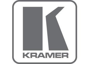 Kramer Electronics VP-230