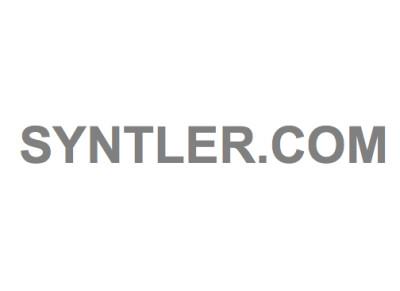 Syntler