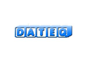 Dateq SPL 3