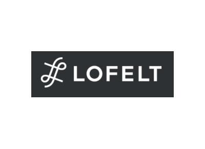 Lofelt