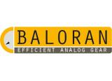 Laurent Baloran prépare un nouveau synthétiseur