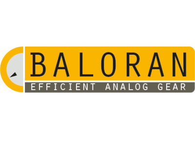 Baloran