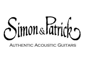 Simon & Patrick parlor
