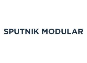 Sputnik Modular Valve Multiplier