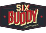 Six Buddy