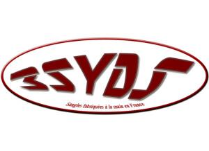 3SYDS
