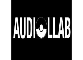 Audiollab, le PAP du matériel audio
