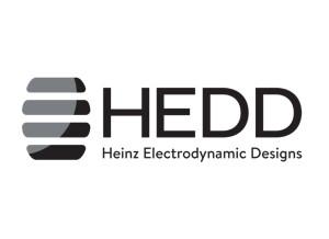 HEDD Audio Bass 08