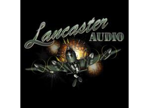 Lancaster Audio Vox AC15