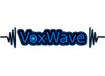 VoxWave