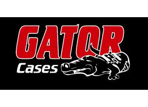 Gator Cases G-TOUR NS7