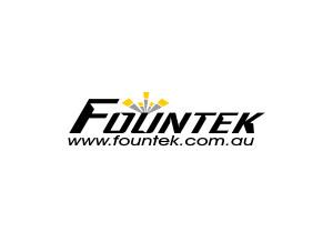 Fountek FR88EX
