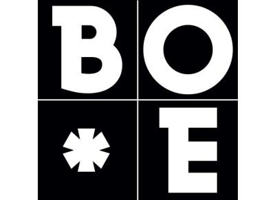 BO*Effects
