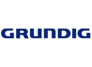 Grundig T 9000