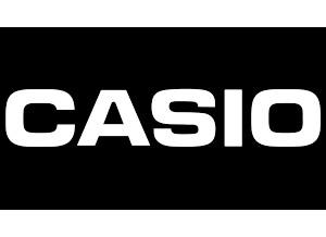 Casio Celviano AP-21