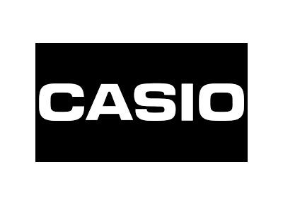 Casio fête ses 40 ans avec un jeu-concours