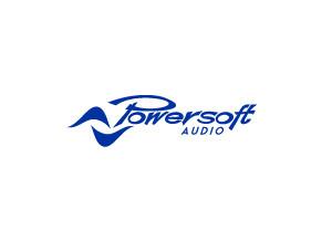 Powersoft K4