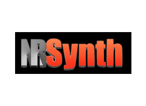 NRSynth