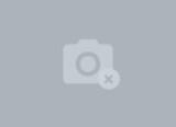 12e session Smaolab à Grenoble le 26 juin