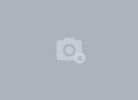 Allez fêter la 20e session de Smaolab le 26 novembre à Grenoble