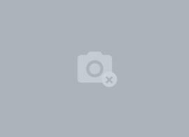 Smaolab reçoit Sylvain Garcia le 23 novembre