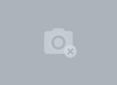 Une 19e session Smaolab spéciale trucs et astuces sur Live