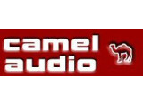 Buy one get one free at Camel Audio