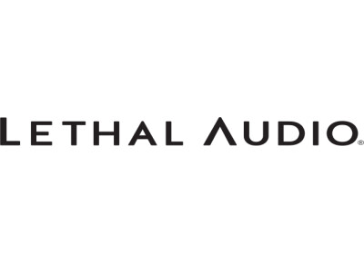 Lethal Audio